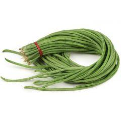 Thai Long Bean - Sparrisböna